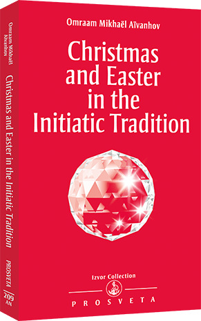 Christmas and Easter in the Initiatic Tradition